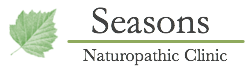 Seasons Naturopathic Clinic